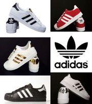 Superstar Adidas Adidas pl Adidas Superstar Olx Olx pl pl