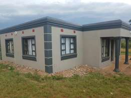 2 bed house to rent in Umhlathuze
