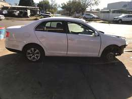 Jetta 5 parts for sale