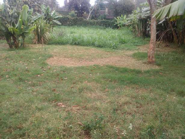 Land for sale at Outspan, Ring road area,Nyeri. Ring Road Estate - image 4