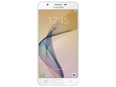 Buy a brand new Samsung J7 prime sealed and with a warranty. Nairobi CBD - image 3