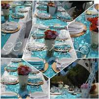 Weddings, Lobola, Engagements, Birthday Celebrations, Corporate Events