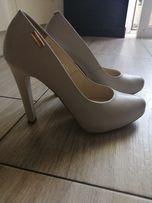 0160665e329641 Весільні Туфлі - Одяг/взуття - OLX.ua