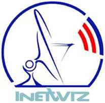 INETWIZ IT Solutions and Networking