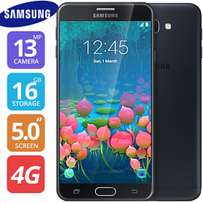 Samsung j5 prime in new condition
