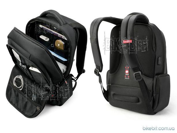 1673e98376df Архив: Рюкзак Tigernu T-B3143+ Original USB Oficial TGN Для ноутбука ...