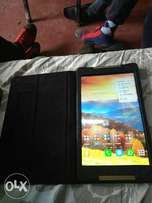 Tablet on sale Tecno H8 in a good condition
