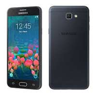 Brand New Sealed Samsung galaxy J5 Prime-16GB ROM-2GB RAM-13MP Camera