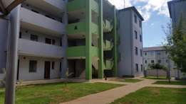 R2300 2 Bedroom Flat For Rent in Jabulani mews Soweto