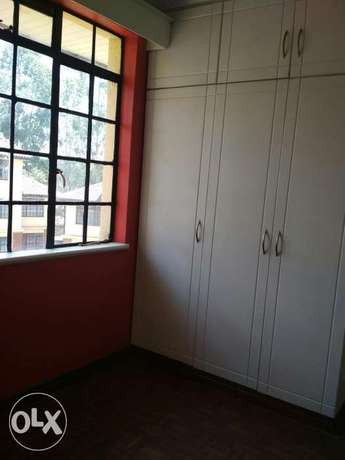 2 Bedroom apartment to let along naivasha few metres from junction Dagoretti - image 5