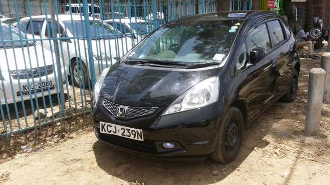Honda fit on sale Eastleigh South - image 6