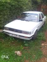 nissan b12 for sale