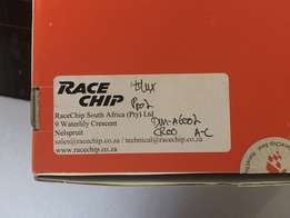 Race Chip for Toyota Hilux 3.0D4D