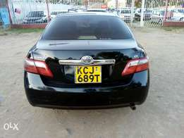 Toyota Camry 2010 on sale