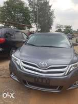 Toyota Venza 2014 limited full Options Direct from Canada