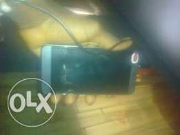 Clean itel A12 with 6.0 android version for sale