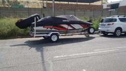 Ideal Trailers