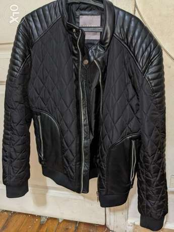 for sale original zara from usa x large
