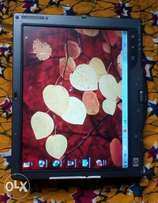 Rotatable Hp Tablet Laptop for 17k