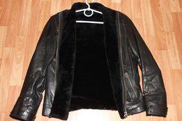 a880206de15 Мужские Зимние Куртки - Мужская одежда в Хмельницкий - OLX.ua