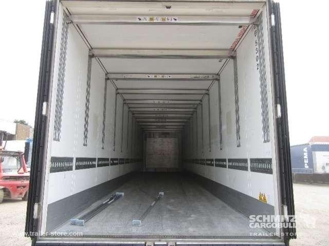 Schmitz Cargobull Reefer Standard Double deck - 2015 - image 5