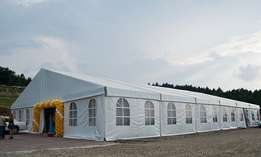 9mx18m Frame Tent (Freestanding) with discount price