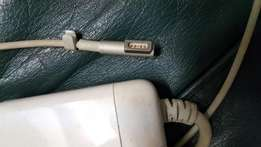 Macbook laptop charger for sale