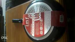 Non stock frying pan. High quality