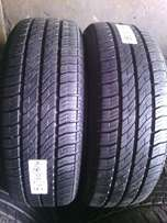 185/60/R14 on special for sale call for anysize