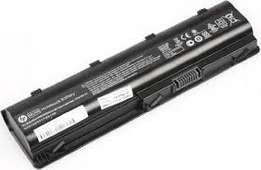 All laptop batteries now available BRAND NEW