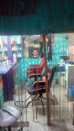 Barbershop for sale Mugumoini - image 4