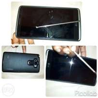 LG G4 to swap or for sale