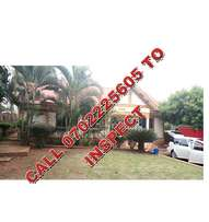 Marverous 3 bedroom home for sale in Kiira-City Centre at 150m