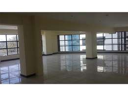 Prime office to let-mirage