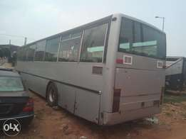 Long Bus for sale N4.5.