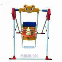 Movable Baby swing