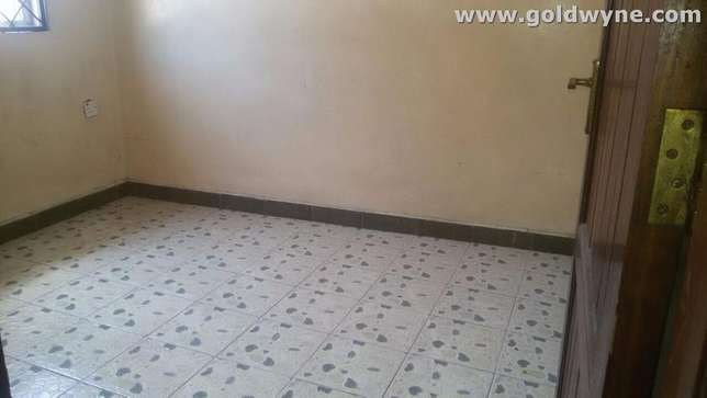 bombolulu 1 bedroom apartment Mombasa Island - image 7