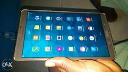 Uk used samsung galaxy tab s 8.4 for sale
