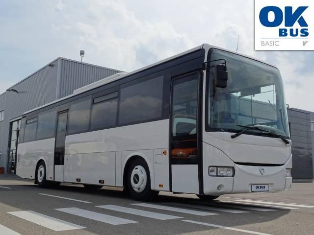 Irisbus Crossway 12,0m Euro 5EEV - 2008