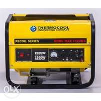 Brand New Haier Thermocool Generator For Sale
