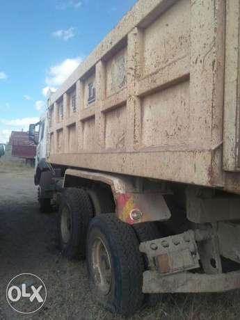 Faw tipper Athi River Township - image 4