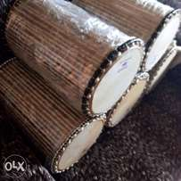 Talking drum new one with good sound