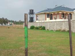 Prime Residential Plots 1/4acre Plot