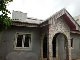 5 Bedroom Duplex All En Suite
