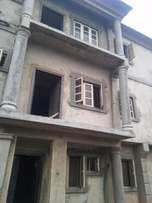 3 bedroom flat for rent at Onike