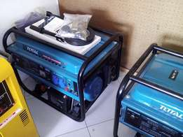 800Watts generator for SALE