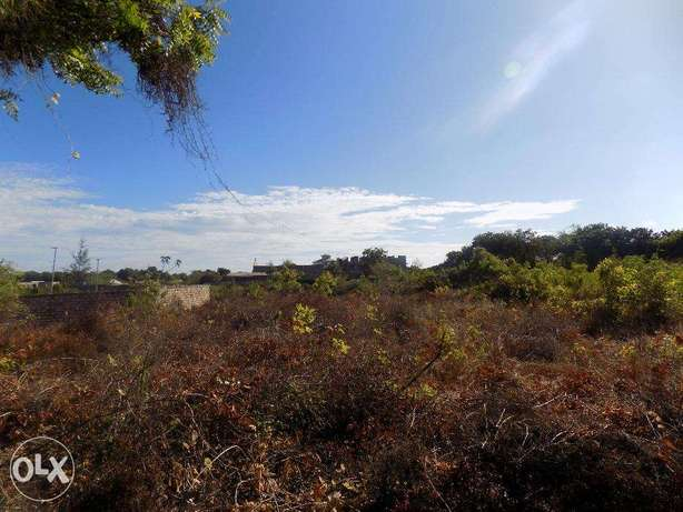 3 ACRES FOR SALE IN Mtwapa at 20M PER Acre Mtwapa - image 2