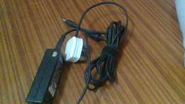 Original Toshiba Laptop Charger
