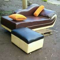 Brand new sofa beds just 16k