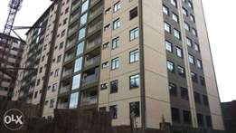 4br apartment for sale in riara rd